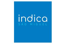 Notícias sobre educação, carreiras, concursos e vagas de emprego e estágio em Recife   Indica São Miguel