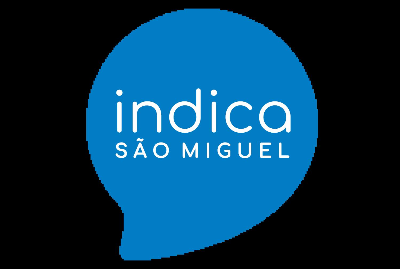 Indica São Miguel